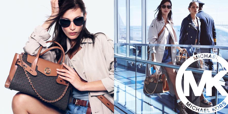 Michael Kors Sacs, Chaussures & Accessoires livraison gratuite | fashionette