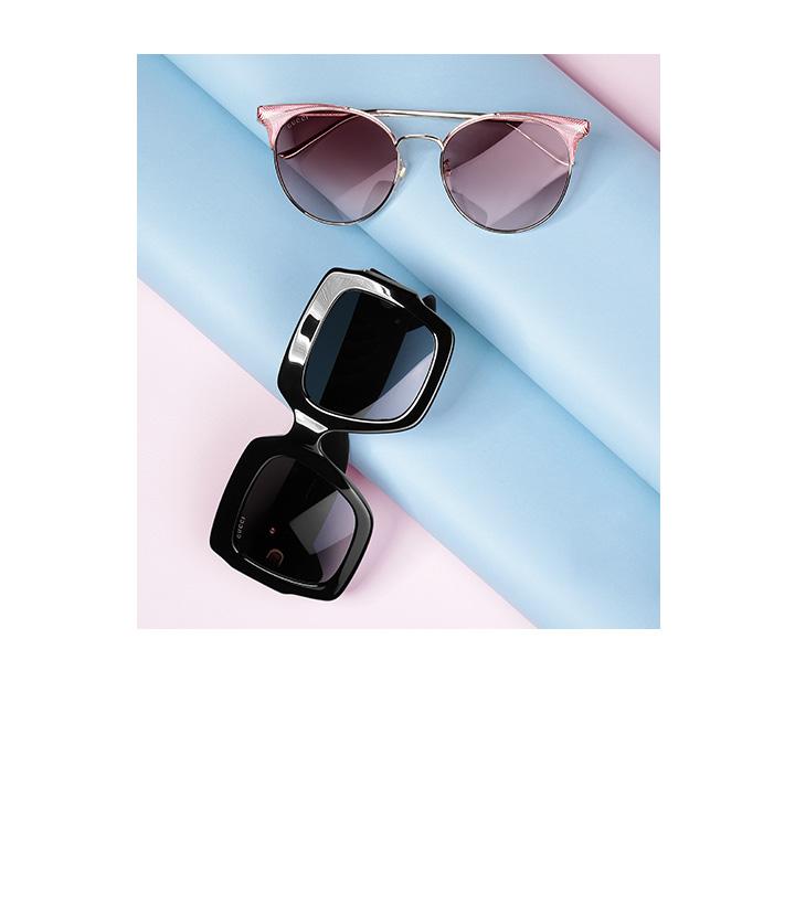 83877fbf81 Designer Sunglasses - free shipping