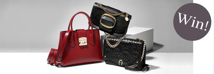 8aa37446b001a Handtaschen für Damen - Taschen kaufen