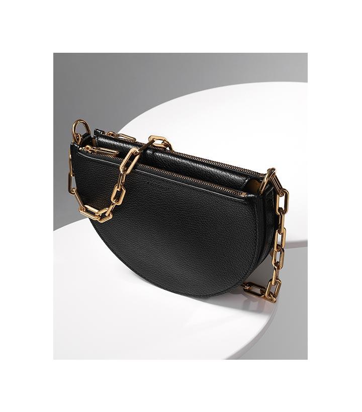 ff46516f6f9 Burberry tassen, zonnebrillen & andere accessoires | fashionette