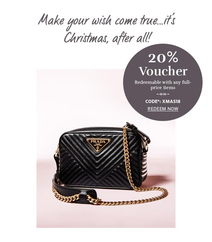 Handbags At Fashionette