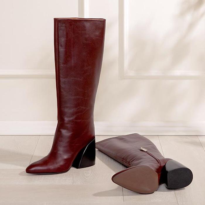 Designer Schuhe für Damen versandkostenfrei | fashionette