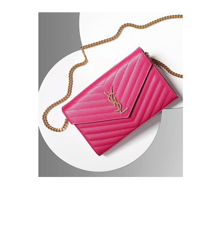cc2656d73b1 Designer Handbags for women - free shipping | fashionette