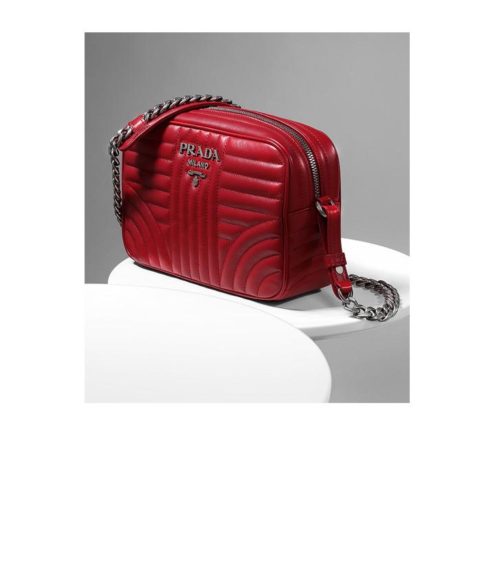 9e54c748fe Handtaschen für Damen - Taschen versandkostenfrei