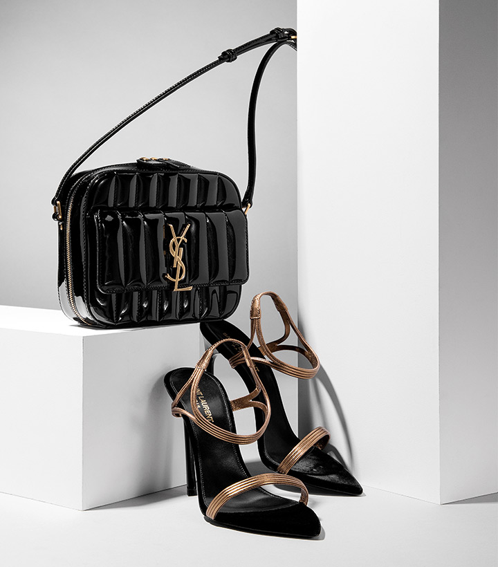 Designer Handtaschen Accessoires Online Kaufen Fashionette
