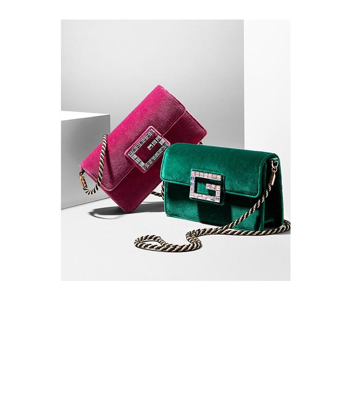 7d91079ee0e Designer dames handtassen - gratis bezorging | fashionette