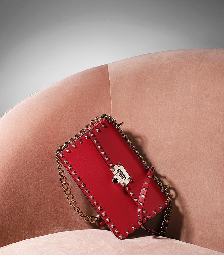 Sale  Aigner Taschen   Geldbörsen versandkostenfrei   fashionette 96f13fe6b48