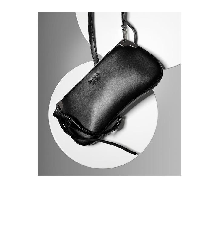 b13287bc89 Designer Handbags for women - free shipping   fashionette