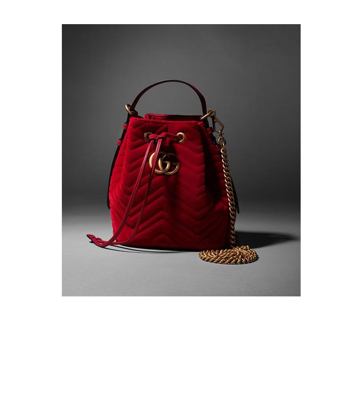 Handtaschen Fur Damen Taschen Versandkostenfrei Fashionette