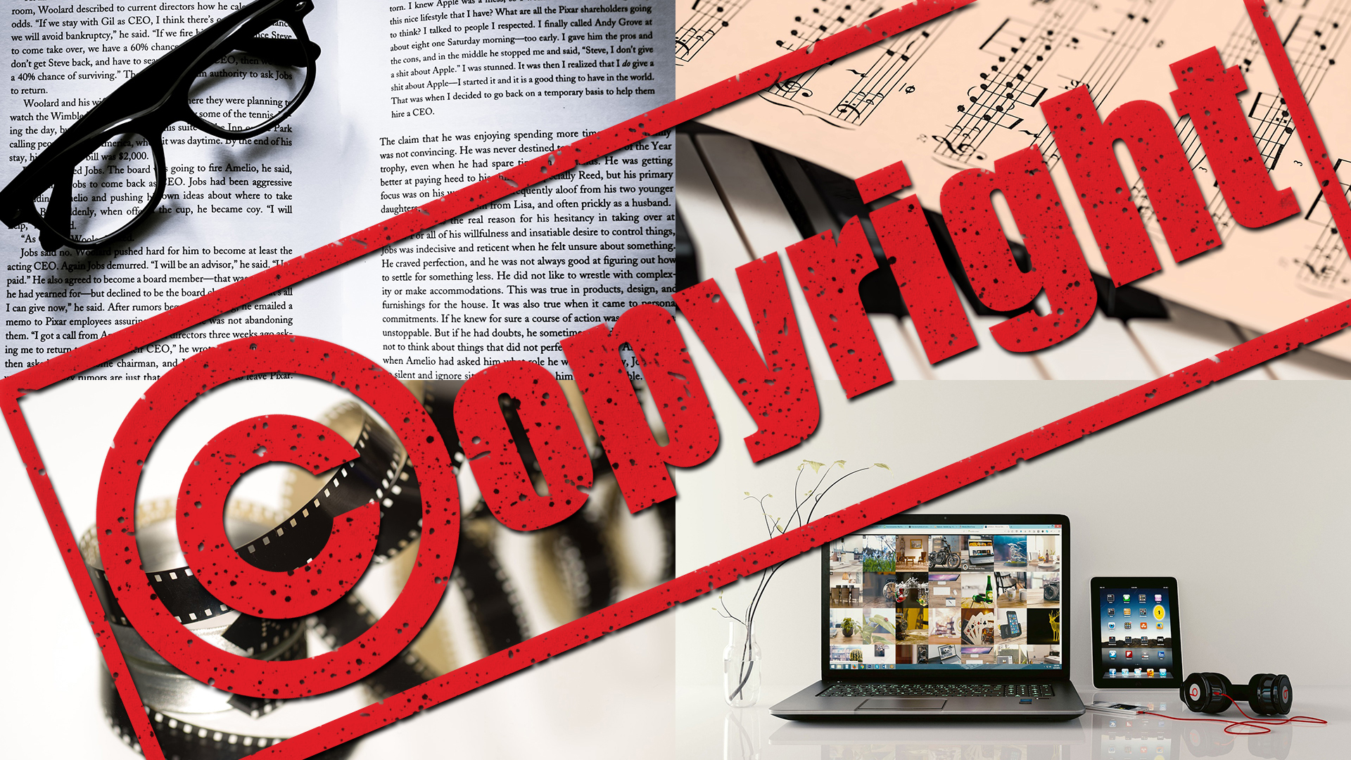 copyright and fair use hesburgh libraries