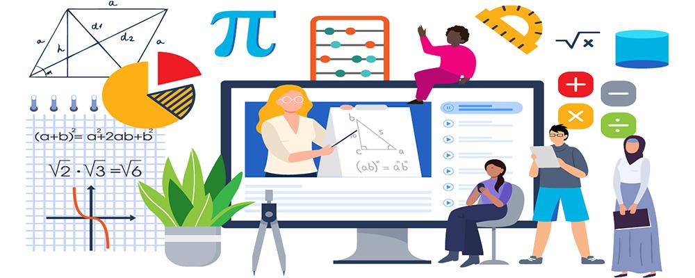 Ressources d'appui pour le nouveau programme-cadre de mathématiques de l'élémentaire
