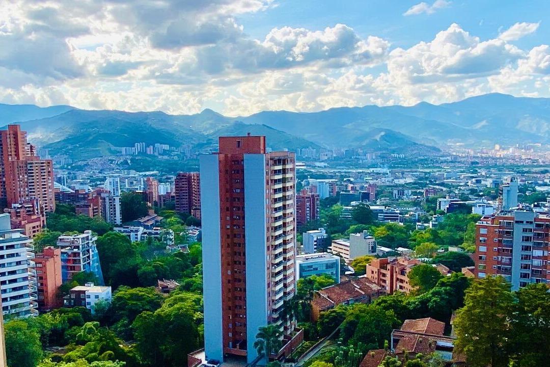 ¿Cómo les fue a los proyectos inmobiliarios en Sabaneta durante 2020? - La Haus