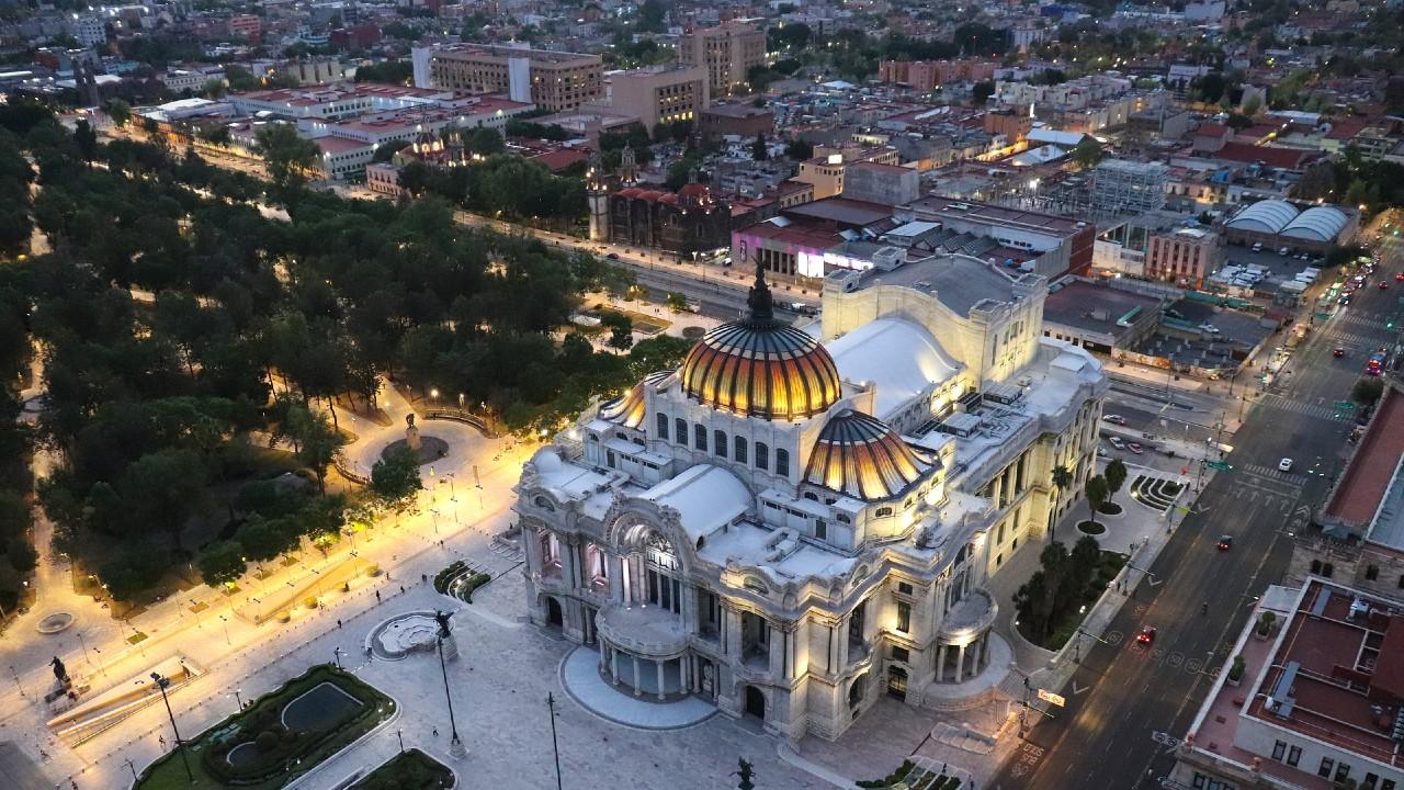 Preferencias al comprar vivienda en México - La Haus