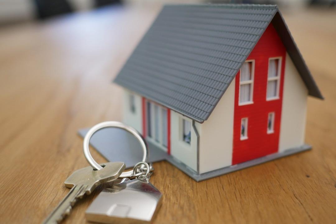 Subsidios para comprar vivienda VIS - La Haus