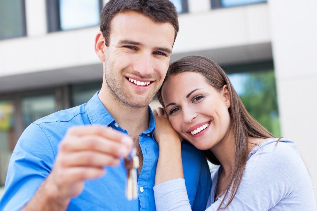 Ventajas de usar las cesantías en vivienda - La Haus