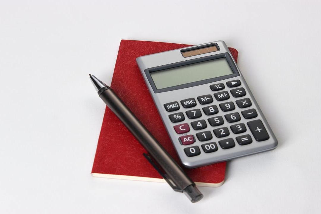 Cuánto invertir en compra de vivienda - La Haus