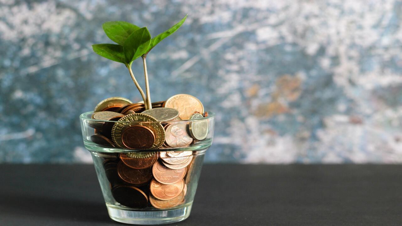 Ideas para transformar ingresos extra en patrimonio - La Haus