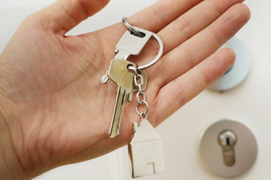 Comprar casa nueva en Colombia