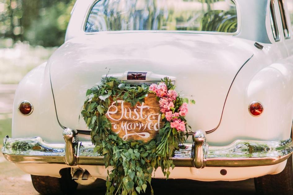 Depa ideal para recién casados