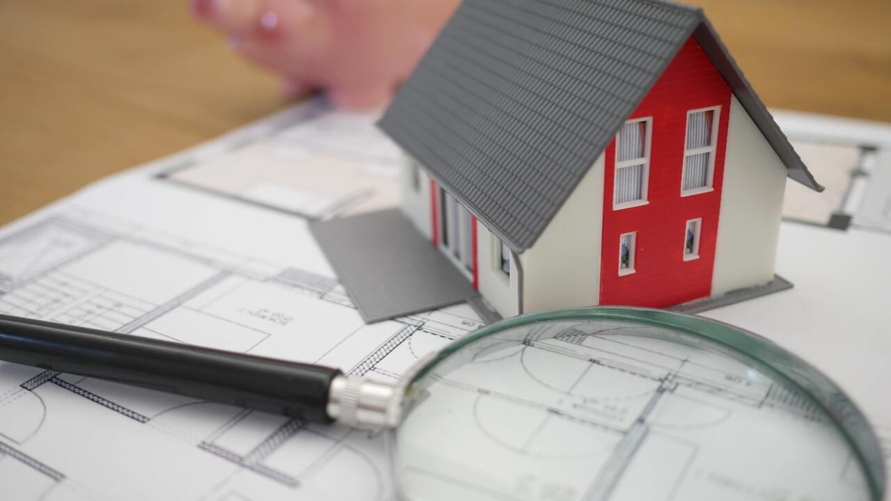 Comunas recomendadas para invertir en bienes raíces en el 2021 - La Haus
