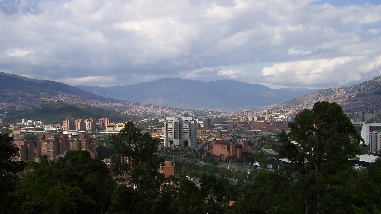 Preferencias al comprar vivienda en Colombia - La Haus