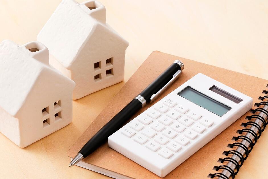 Herramientas para calcular subsidios de vivienda