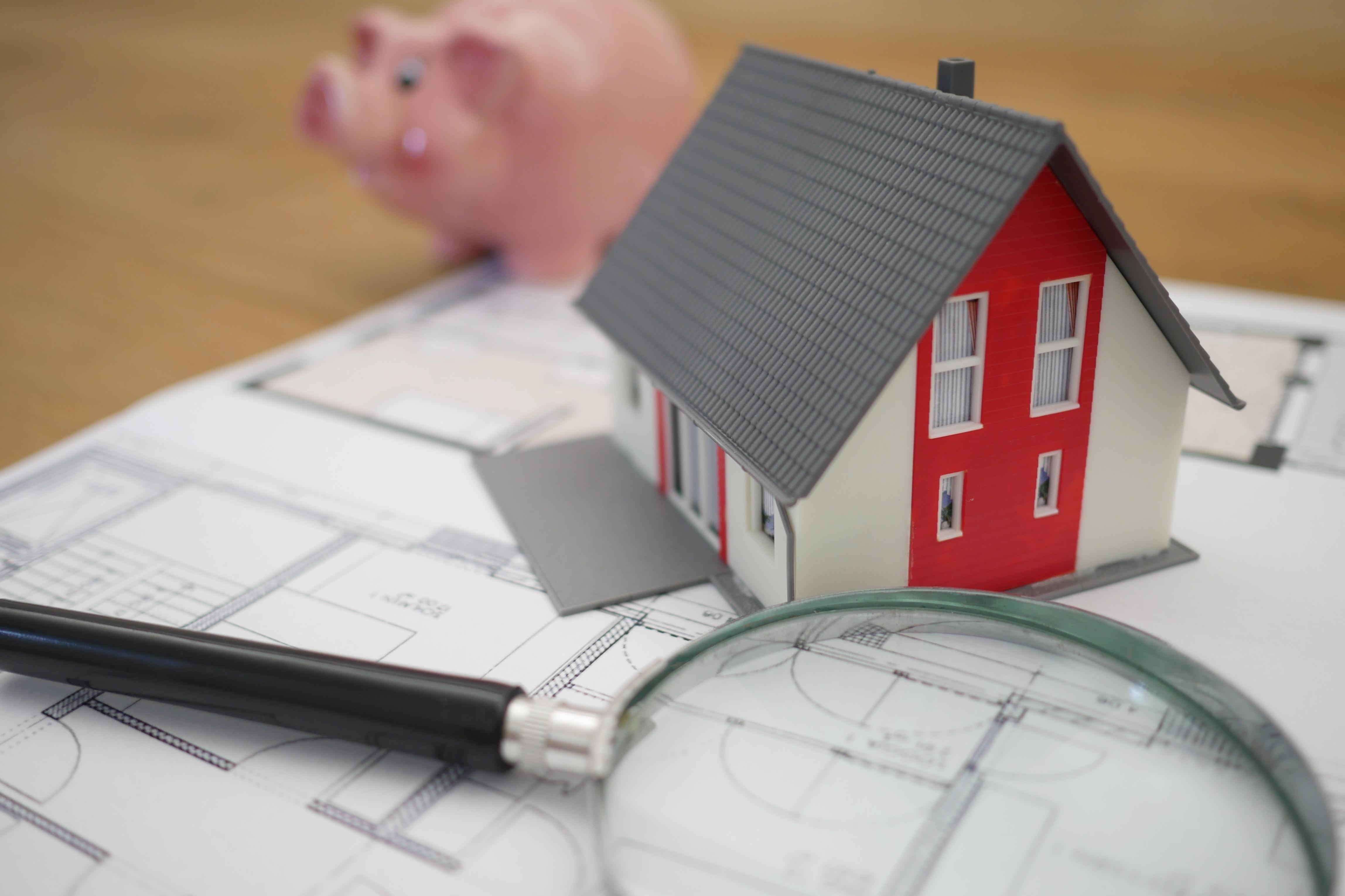 Cesantías para vivienda miniatura