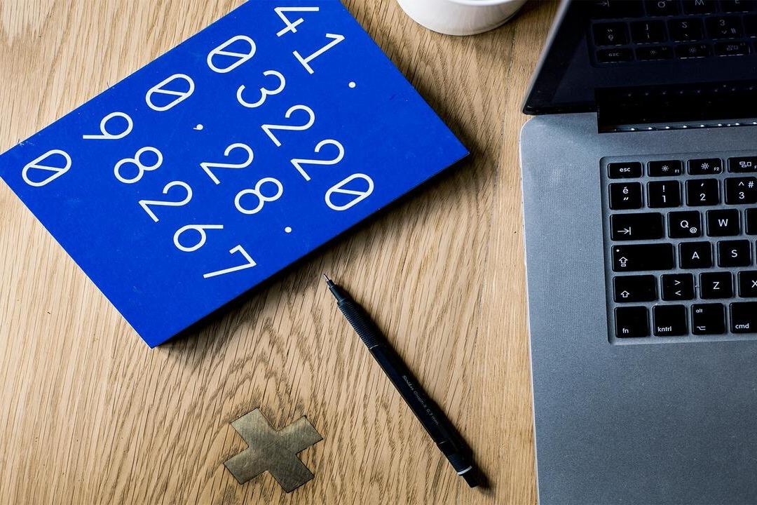 Calculadora - ¿Cómo deducir los impuestos de tu hipoteca? - La Haus