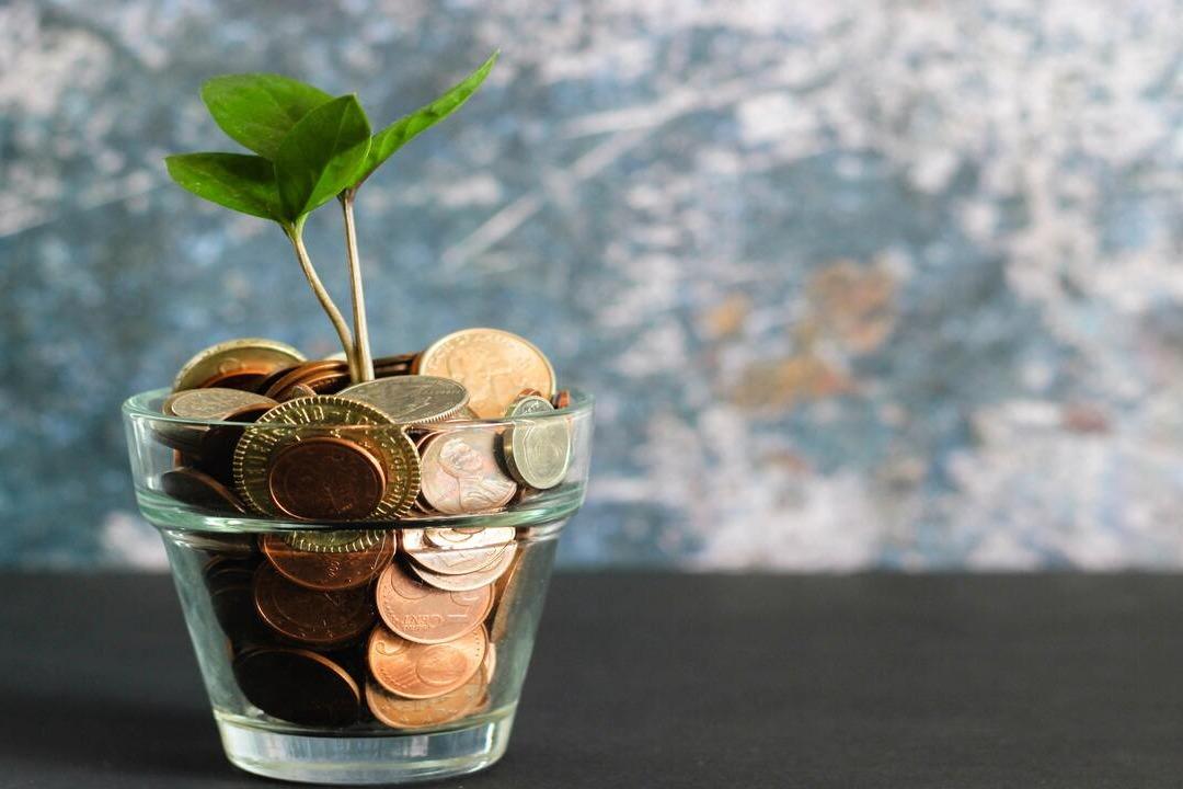 5-ideas-para-transformar-ingresos-extra-patrimonio-LaHaus