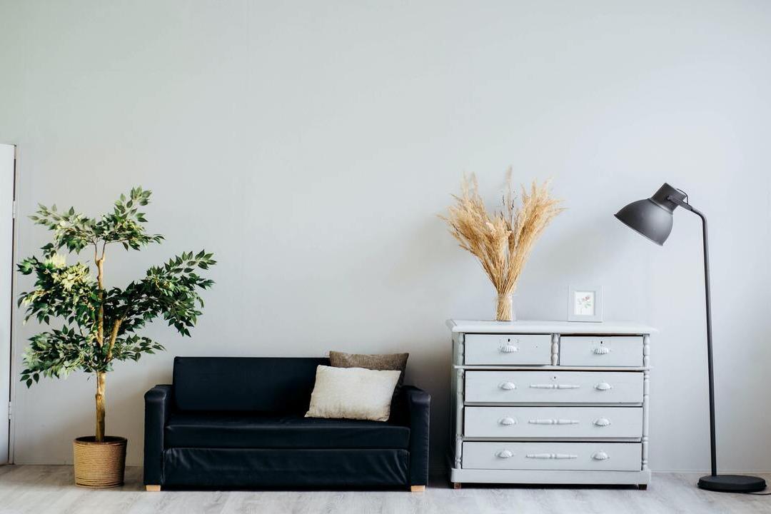 5 maneras de convertir tu casa en un espacio relajante  - La Haus