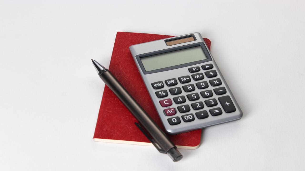 Cuánto dinero invertir en compra de vivienda - La Haus