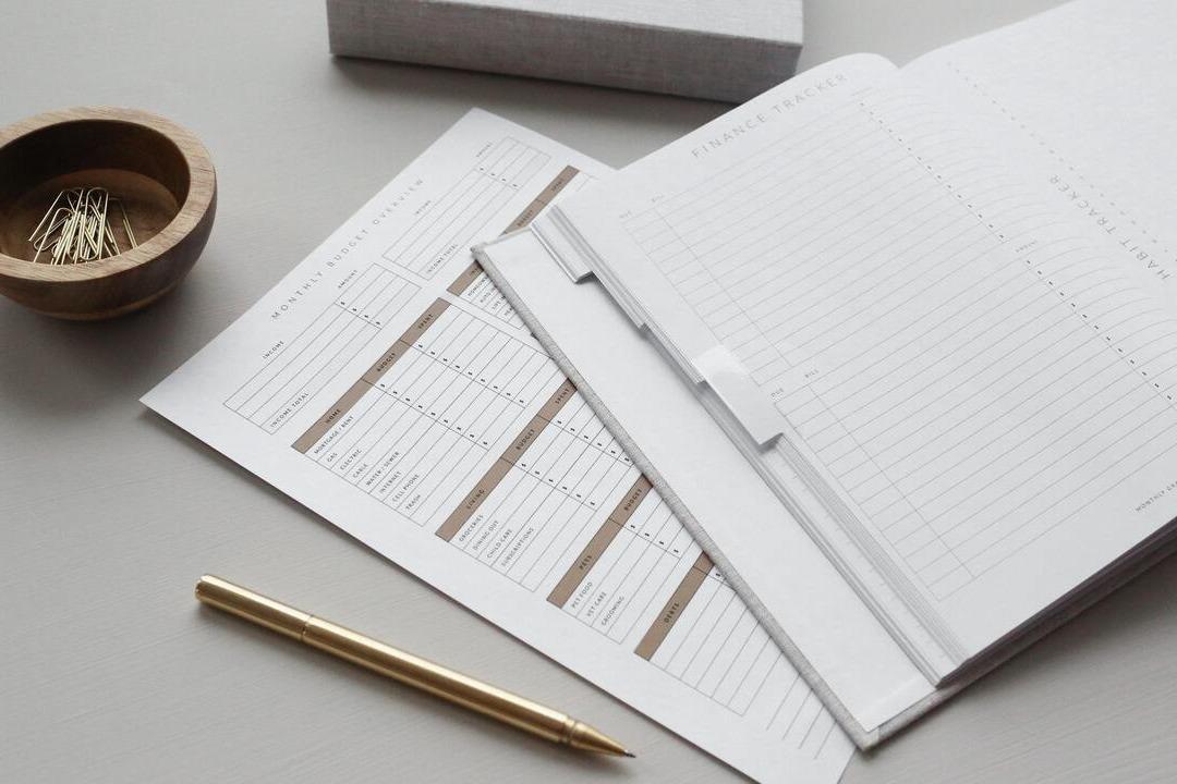 4 factores clave al elegir un crédito o préstamo hipotecario - La Haus