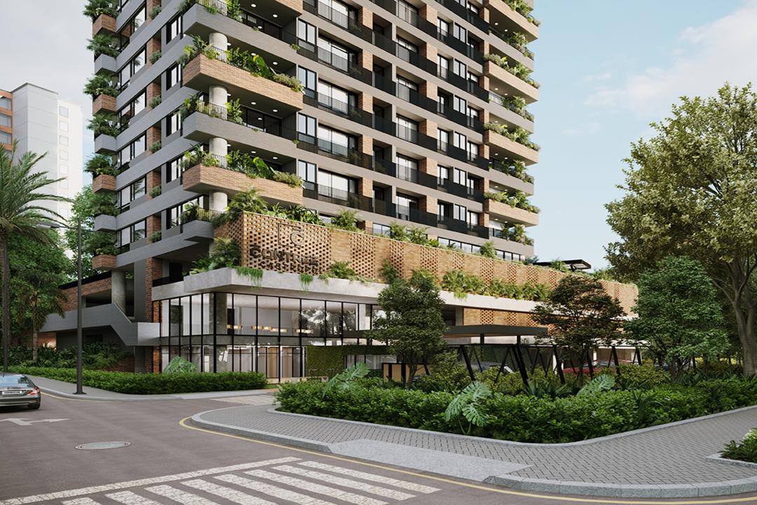 Consideraciones al buscar vivienda exclusiva - La Haus