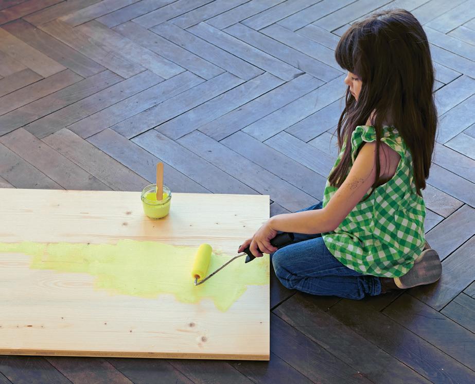 kinderpult. Black Bedroom Furniture Sets. Home Design Ideas