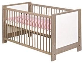 schlaf gut kleines. Black Bedroom Furniture Sets. Home Design Ideas