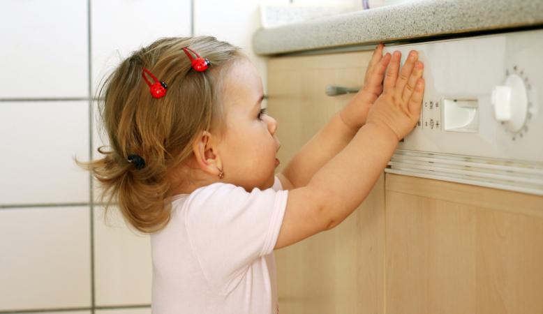 Schoppen im Geschirrspüler — wirelternch ~ Geschirrspülmaschine Undicht