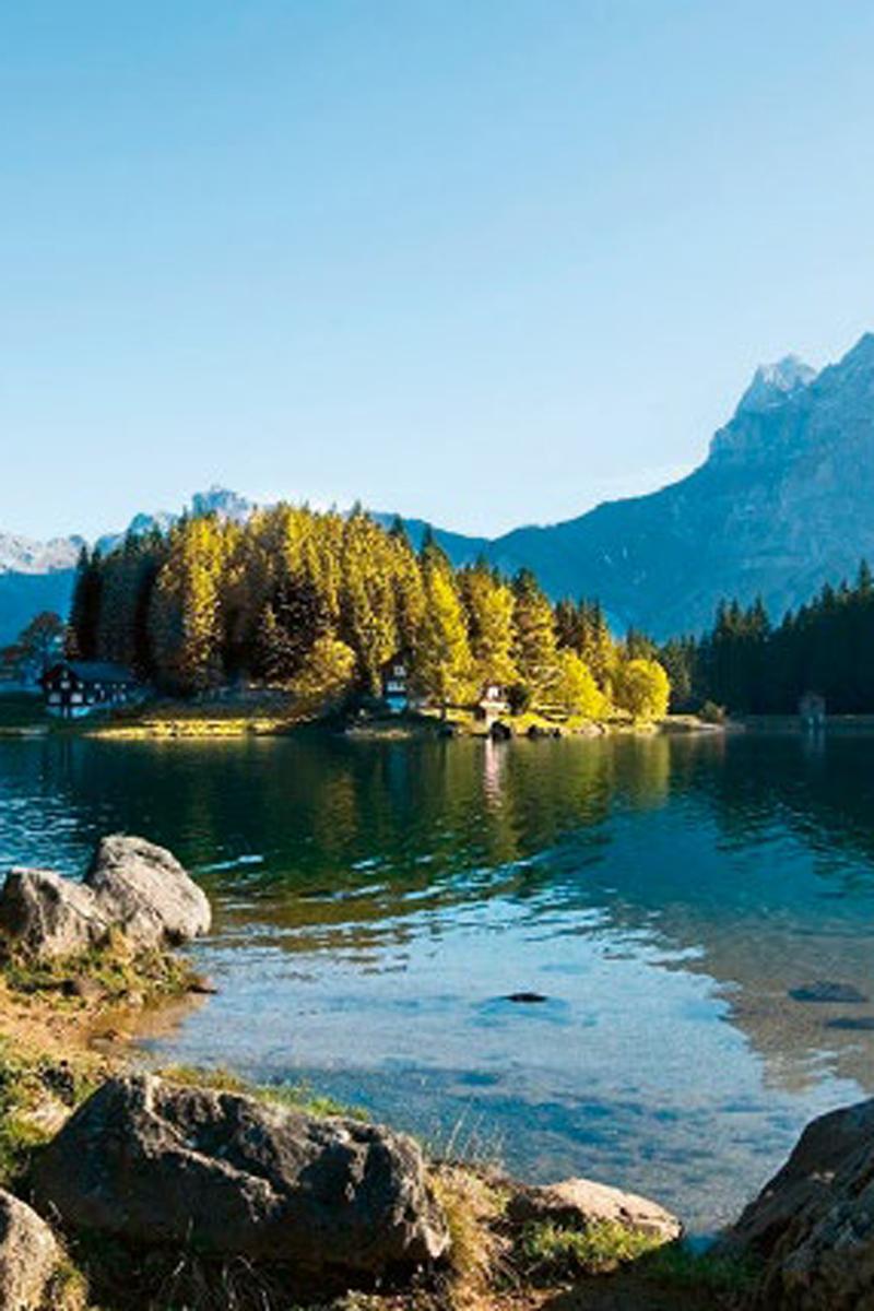 Wireltern glueckslos familienausflug zentralschweiz headerbild