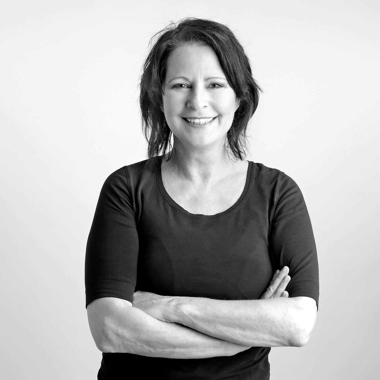 Stefanie Stahl: «Eltern haben oft ein schlechtes Gewissen
