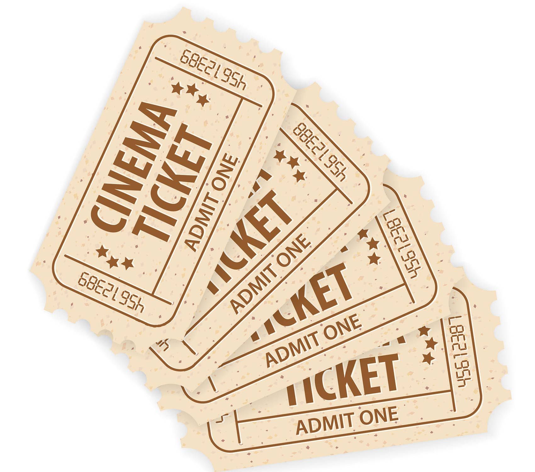 Shutterstock 94504474 4tickets