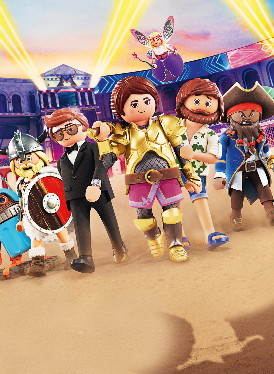 Headerbild playmobil