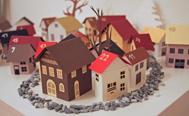 countdown bis weihnachten. Black Bedroom Furniture Sets. Home Design Ideas