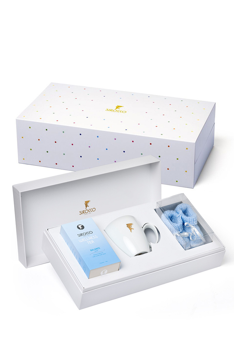 Sirocco babysocken geschenkset 800 1200 01 v2