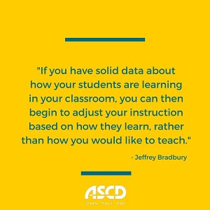 Four Ways Teachers Can Differentiate in the Classroom - ASCD