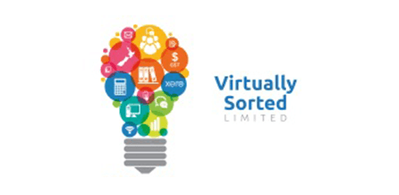 Virtually Sorted Limited | FlexiTime Partner
