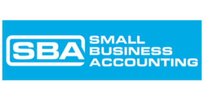 SBA Timaru Limited| FlexiTime Partner
