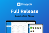 Droppah Full Release | Available Now | Blog