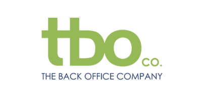 The Back Office Company| FlexiTime Partner