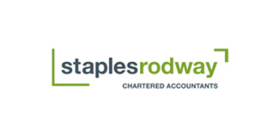 Staples Rodway| FlexiTime Partner