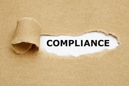 What is Payroll Compliance? | Blog - Payroll & Finance