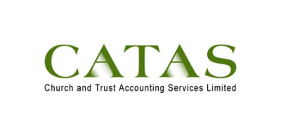 CATAS| FlexiTime Partner